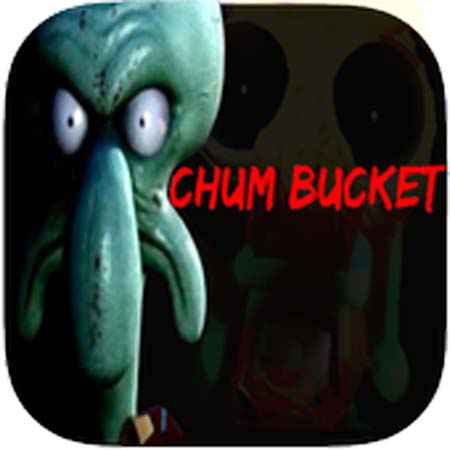 6 am at the chum bucket 2.0 APK for Android