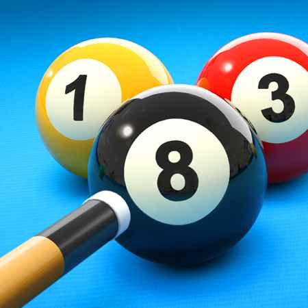 8 Ball Pool 5.2.6 MOD APK for Android