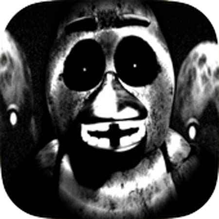 A Shadow Over Freddy's 1.53 APK for Android