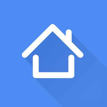 Apex Launcher 4.9.19 APK for Android