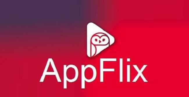 Appflix Free Download APK