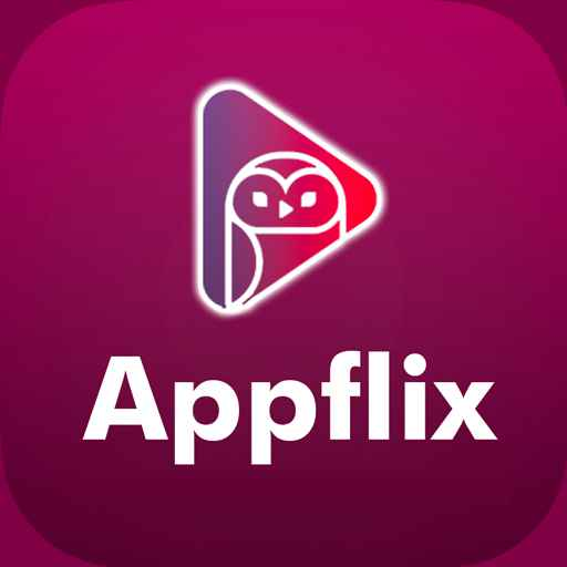 Appflix 2.0.3 APK for Android