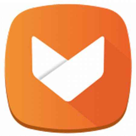 Aptoide 9.17.1.2 APK for Android