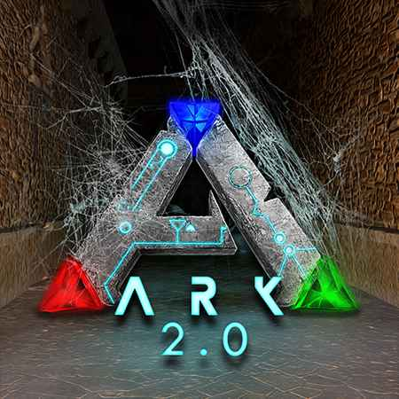ARK: Survival Evolved 2.0.20 APK for Android