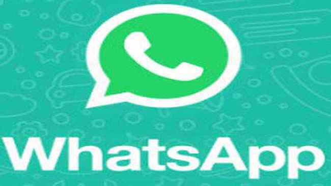 ARWhatsApp Free Download APK