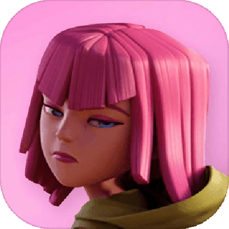 Atrasis – Clash of Clans Server 13.576.26 APK for Android