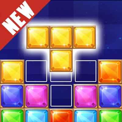 Block Puzzle Jewel 45.0 APK for APK