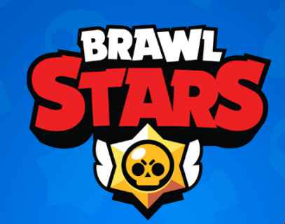 Brawl Stars 32.170 APK for Android