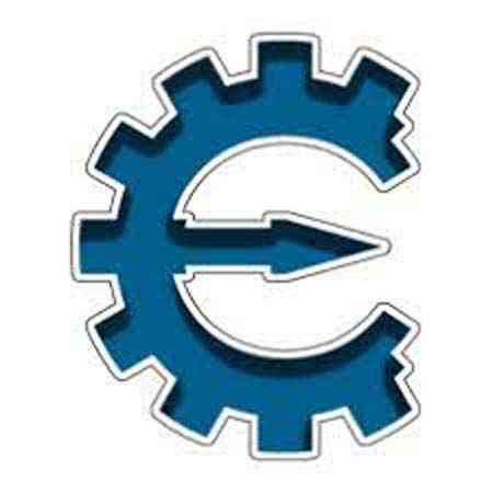 Cheat engine 6.0 APK for Android