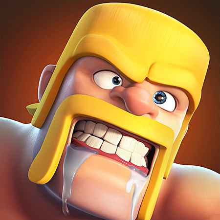 Clash of Clans 14.0.6 APK for Android