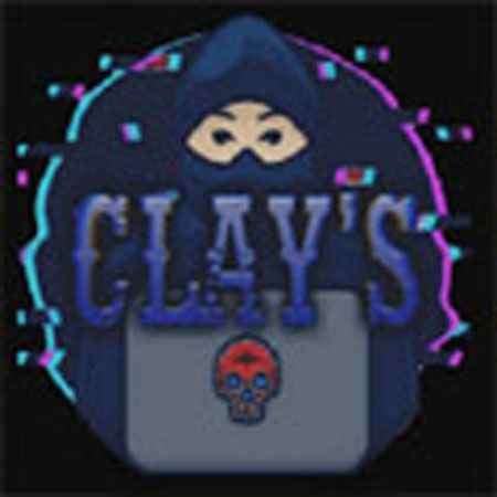Clays Virtual 1.27.0 APK for Android