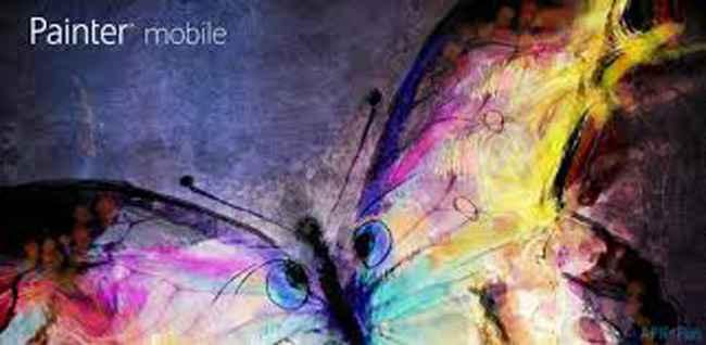 Corel Painter Mobile Free Download