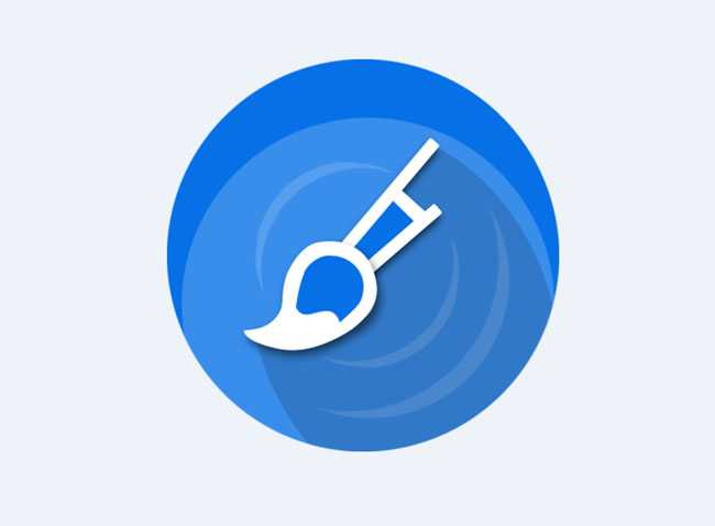 Corel Painter Mobile 2.1.3 APK for Android