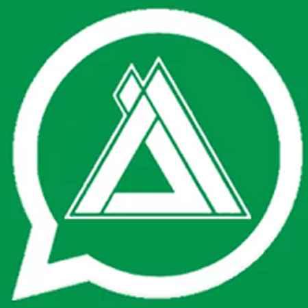 DELTA YOWhatsApp 3.5.2 APK for Android