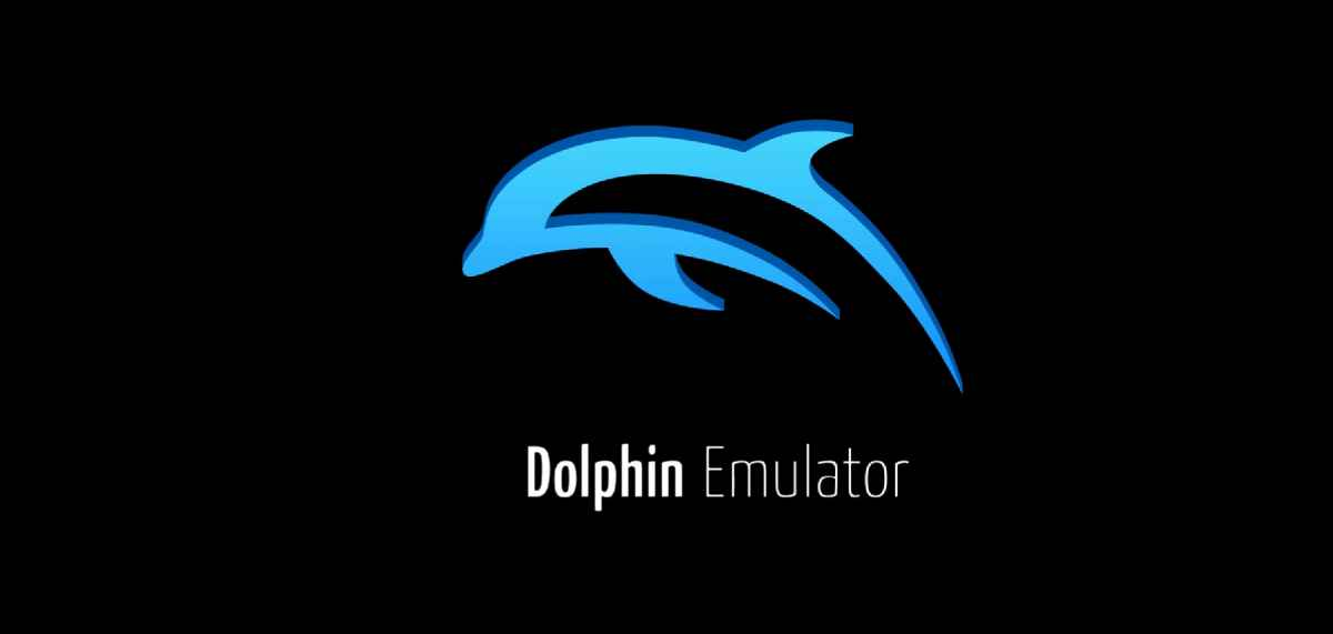 Dolphin Emulator 5.0-13268 APK for Android
