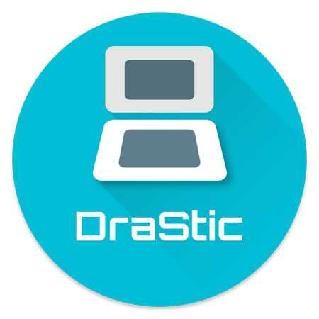 DraStic DS Emulator r2.4.0.0a APK for Android