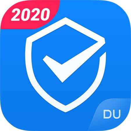 DU Antivirus 1.5.1 APK for Android