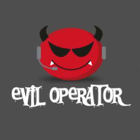 Evil Operator 1.252 APK for Android