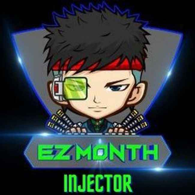 EZ Month 2.14 APK for Android