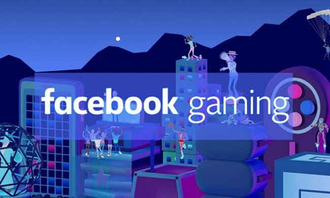 Facebook Gaming Free Download APK