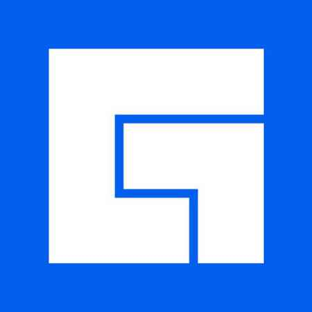 Facebook Gaming 110.0.0.28.118 APK for Android
