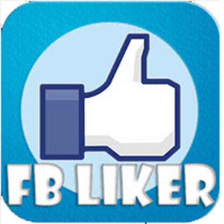 FB Liker 1.0 APK for Android