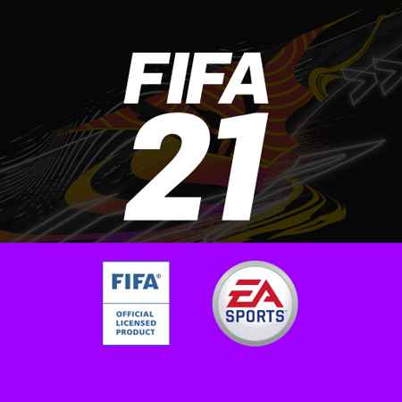 FIFA 21 Companion 21.5.1.189548 APK For Android