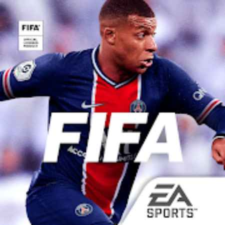 FIFA Soccer 14.3.01 APK for Android