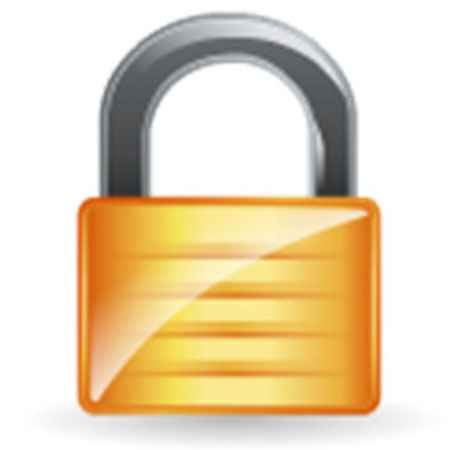 File Locker 1.1.0 APK for Android
