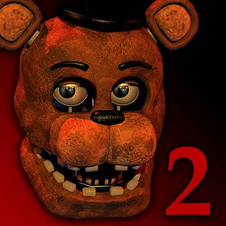 Five Nights at Freddy's 2 2.0.3 APK for Android