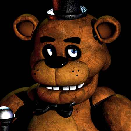Five Nights at Freddy's 2.0.2 APK for Android