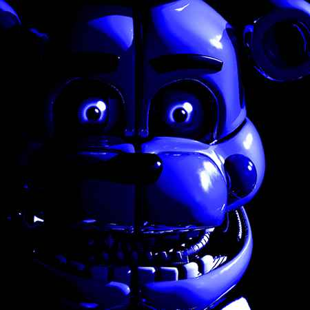 Five Nights at Freddy's: SL 2.0.1 APK for Android
