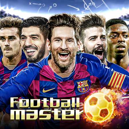 Football Master 6.9.1 APK for Android