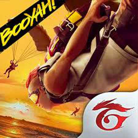 Garena Free Fire 1.59.5 APK for Android