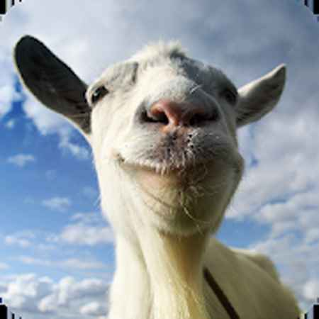 Goat Simulator 1.5.3 APK for Android