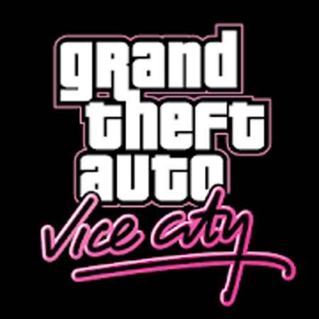 Grand Theft Auto: Vice City 1.09 APK for Android