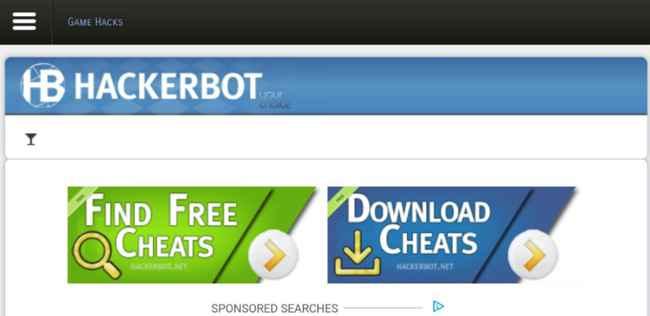 HackerBot Free Download APK