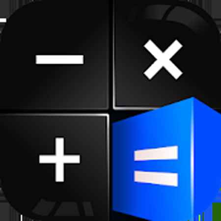 HideX 2.4.8.9 APK for Android