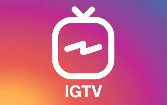 IGTV 169.2.0.30.135 APK for Android