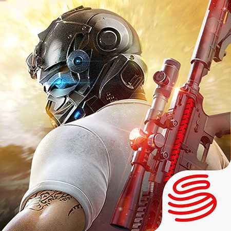 Knives Out 1.261.479100 APK for Android