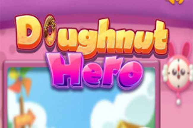 Make Donut 5.2.5026 APK for Android
