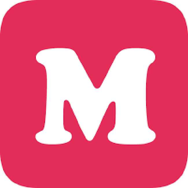 Manga Reader 1.05 APK for Android