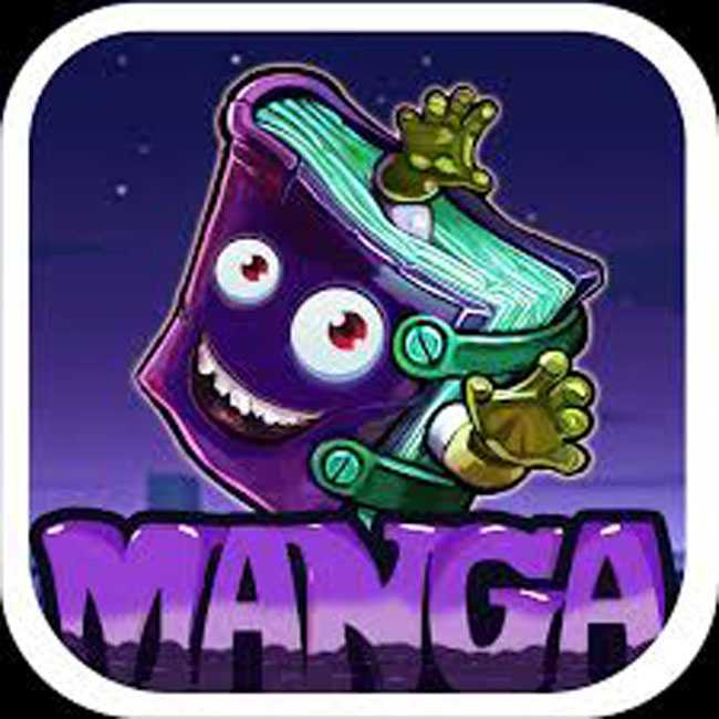 MangaZone 6.0.8 APK for Android