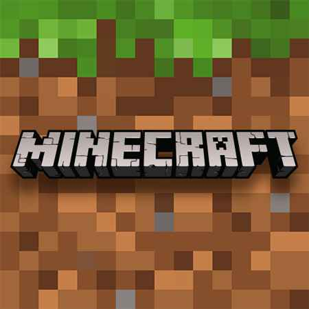 Minecraft 1.16.200.02 APK for Android