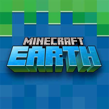 Minecraft Earth 0.33.0 APK for Android