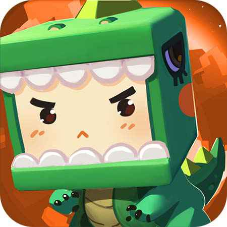 Mini World: Block Art 0.49.7 APK for Android