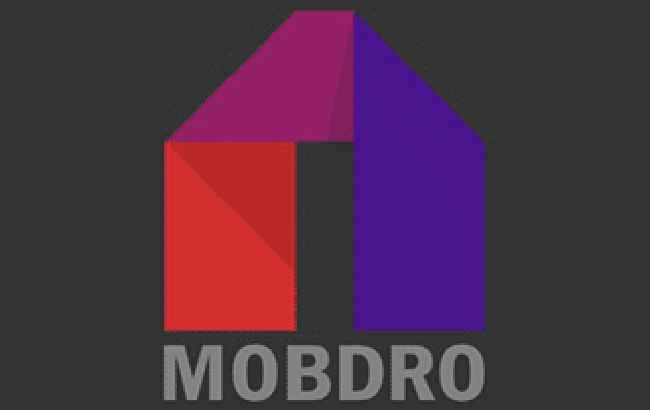 Mobdro 2.2.3 APK for Android