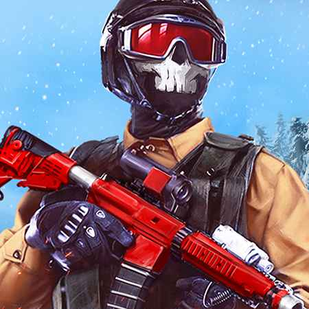 Modern Ops – Online FPS 5.25 APK for Android