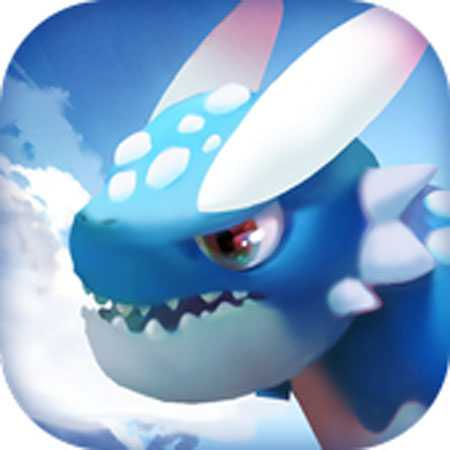Monster GO! 1.0.5 APK for Android