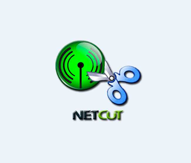 NetCut 1.7.0 APK for Android